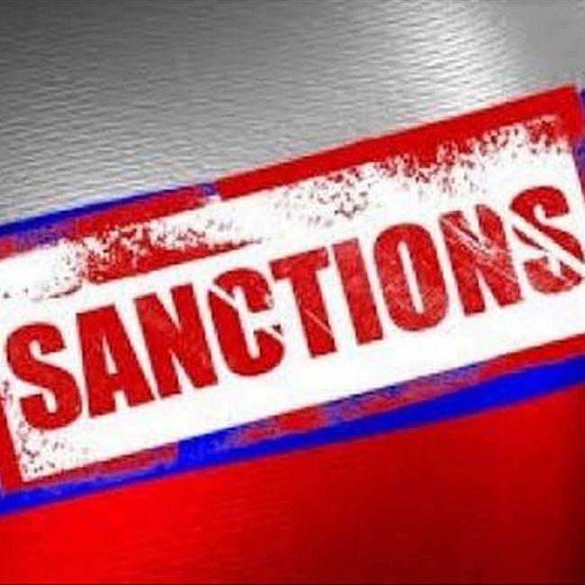 Без России Восточная Европа обречена