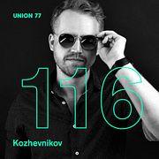 EPISODE № 116 BY KOZHEVNIKOV