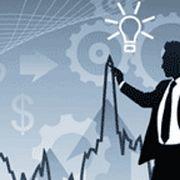 Экономика фирмы, Лекция 8/ Язык, используемый в экономической деятельности