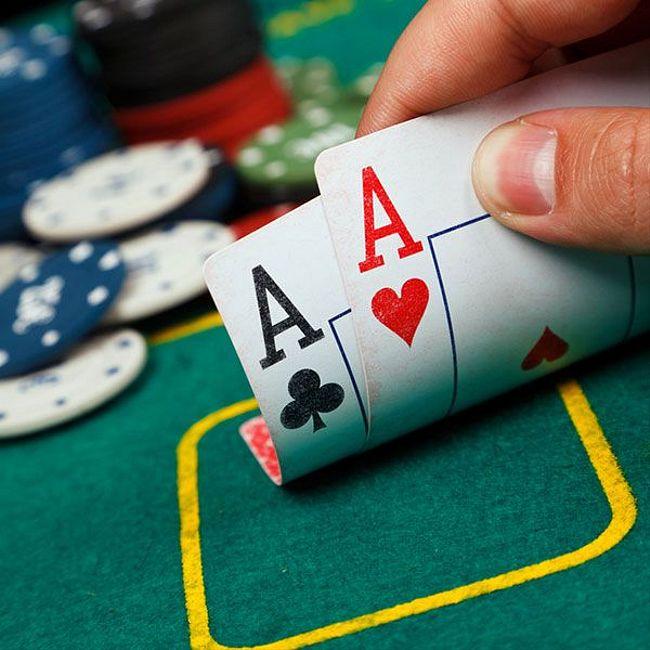 PokerStar