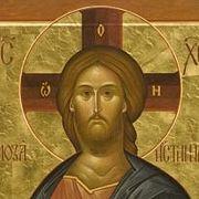 Мк., XIII, 9-13 (прот. Павел Великанов)