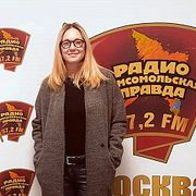 Мария Аниканова: «Мой муж влюбился и ушел к другой. А через месяц вернулся домой, чтобы побыть с дочкой»