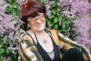 Елена Бойко из Львовского СИЗО: Выживу, пусть не надеются