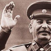 Стихи юного Сталина печатались в сборнике лучших образцов грузинской словесности