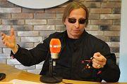 Иван Охлобыстин: Расцвет России всегда начинался после гигантского кипежа, где мы спасаем человечество