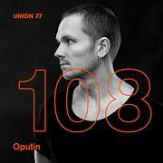 EPISODE № 108 BY OPUTIN