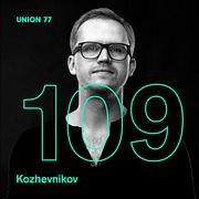 EPISODE № 109 BY KOZHEVNIKOV