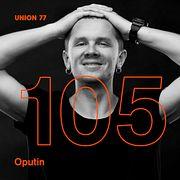 EPISODE № 105 BY OPUTIN