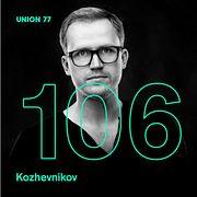 EPISODE № 106 BY KOZHEVNIKOV
