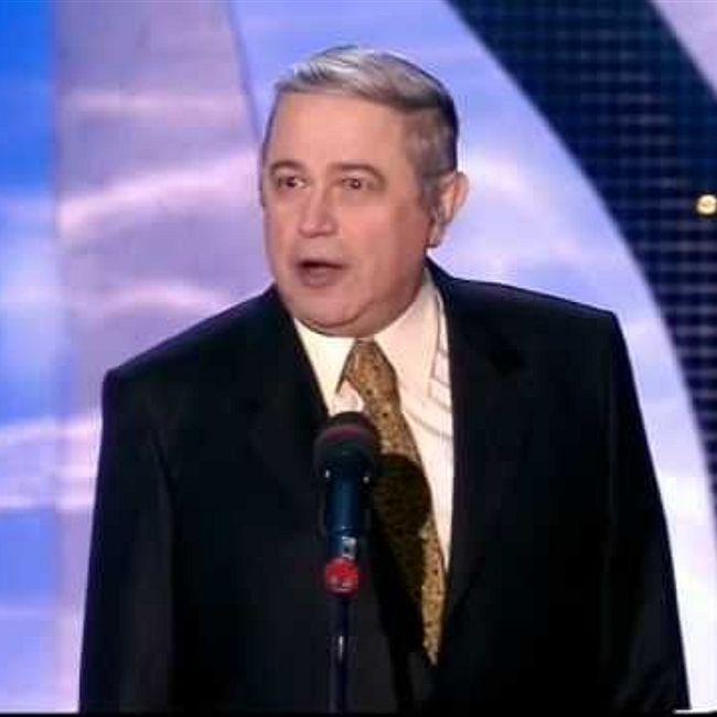 Е. Петросян - монолог «Психи» (2005г.)