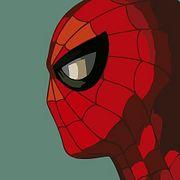 #63 Человек-Паук   Spider-Man