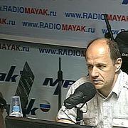 Керенский возглавил кабинет министров