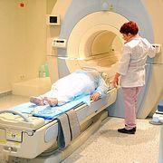 Мифы и правда о вреде, пользе и достоверности современной диагностики — от УЗИ и рентгена до МРТ и КТ