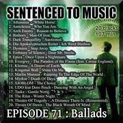 EPISODE 71 : Ballads