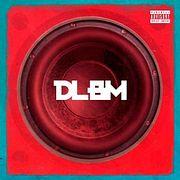 Miyagi & Эндшпиль - DLBM ft. Nerak (DJ ShaRkoFF Edit)