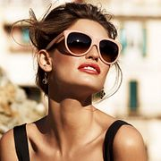 Выбираем идеальные солнцезащитные очки