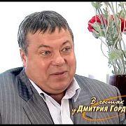 Михайлов (Михась) о своих впечатлениях от Северного полюса