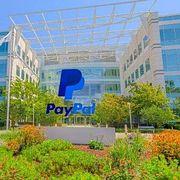 Как устроена «мафия PayPal»