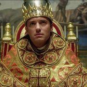 """Эпизод 6. Чудеса и грехи """"Молодого Папы"""""""