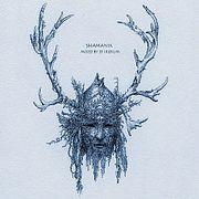 DJ Iridium - Shamanix (Mix) (13-02-17)