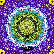 Atman - Anthem Mix