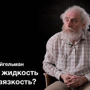 Теория квантовых жидкостей — Михаил Фейгельман