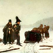 Что предшествовало дуэли Пушкина
