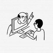 Как соцсети влияют на поведение людей
