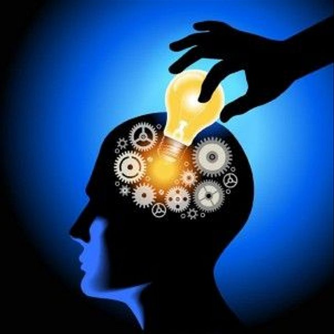 Как психология личностного роста завоевала мир