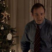 Небанальные рождественские фильмы