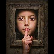 Почему иногда полезно помолчать