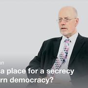 Скрытые издержки диктаторства