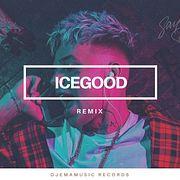 Элджей -Ультрамариновые танцы (ICEGOOD Remix)