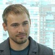 Антон Шипулин: «В нашей команде я самый лузер... Это я про хоккей!»