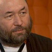 Тимур Бекмамбетов: «Время первых» — фильм для угрызений совести, потому что мы не такие, какими были они»