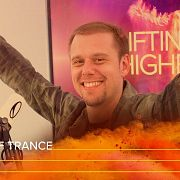 A State Of Trance Episode 907 [#ASOT907] - Armin van Buuren