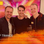 A State Of Trance Episode 910 XXL - Rodg [#ASOT910] – Armin van Buuren