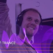 A State Of Trance Episode 881 (#ASOT881) – Armin van Buuren