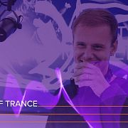 A State Of Trance Episode 883 (#ASOT883) – Armin van Buuren