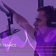 A State Of Trance Episode 887 (#ASOT887) – Armin van Buuren
