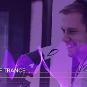 A State Of Trance Episode 891 (#ASOT891) – Armin van Buuren