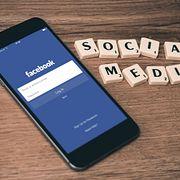 Искатели Успеха - Facebook