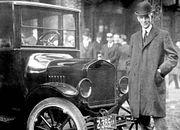 Генри Форд (16)