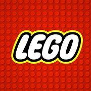 Конструктор LEGO (10)