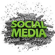 SMM (Социальный Медиа Маркетинг) (7)