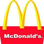 Макдональдс (McDonalds) (6)