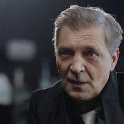 Александр Невзоров   о кино  для  канала КИНО ТВ