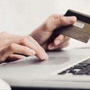 Как отделить финансы бизнеса от личных?