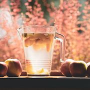 Небывалый урожай яблок. Как сделать заготовки к зиме?