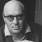 35 лет со дня смерти писателя Юрия Казакова
